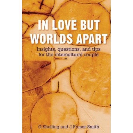 In love but worlds apart. Von G. Shelling (2008).