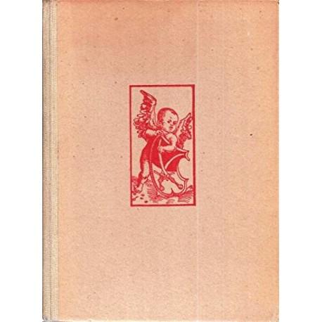 Lucas Cranach d.Ä. Von Hans Posse (1943).
