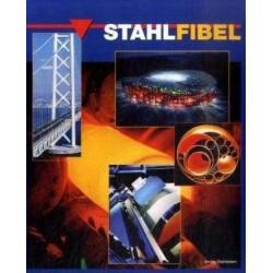 Stahl Fibel. Von Michael Degner (2011).
