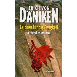 Zeichen für die Ewigkeit. Von Erich von Däniken (2004).