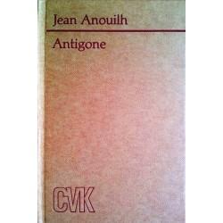 Antigone. Von Jean Anouilh (1998).