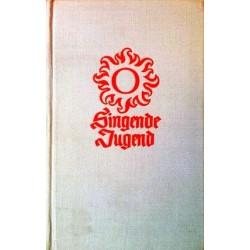Singende Jugend. Von Otto Müller Verlag (1948).