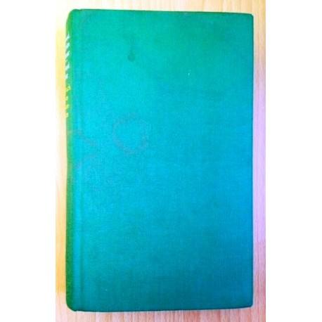 Tagebuch eines Frauenarztes. Von Joachim Buchner.