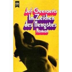 Im Zeichen des Hengstes. Von Jef Geeraerts (1978).