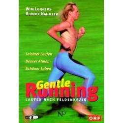 Gentle Running. Von Wim Luijpers (2001).