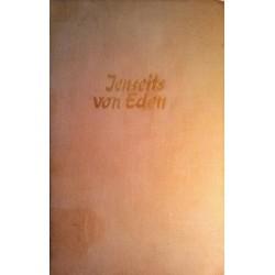 Jenseits von Eden. Von John Steinbeck (1953).