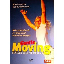 Gentle Moving. Von Wim Luijpers (2003).