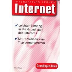 Interaktives Lernen Internet. Von: Serges Medien (1999).