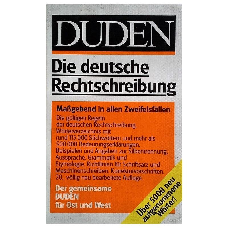 E Mail Adresse Rechtschreibung