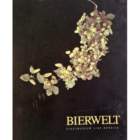 Bierwelt. Von Willibald Katzinger (1992).
