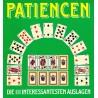 Patiencen. Von Ursula von Lyncker (1985).