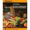 Schnitzer-Intensivkost, Schnitzer-Normalkost. Von J. G. Schnitzer (1985).