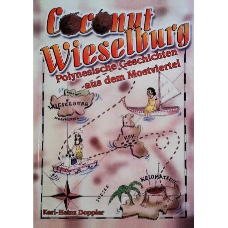 Coconut Wieselburg. Von Karl-Heinz Doppler (2004).