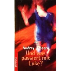 Und was passiert mit Luke? Von Audrey O'Hearn (1998).