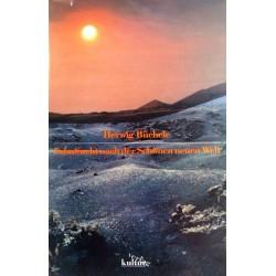 Sehnsucht nach der Schönen neuen Welt. Von Herwig Büchele (1993).