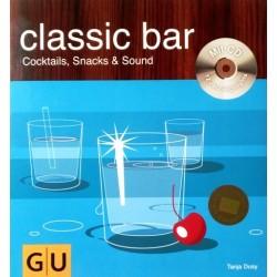 Classic bar. Von Tanja Dusy (2008).