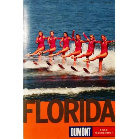 Florida. Von: Dumont Verlag (1999).