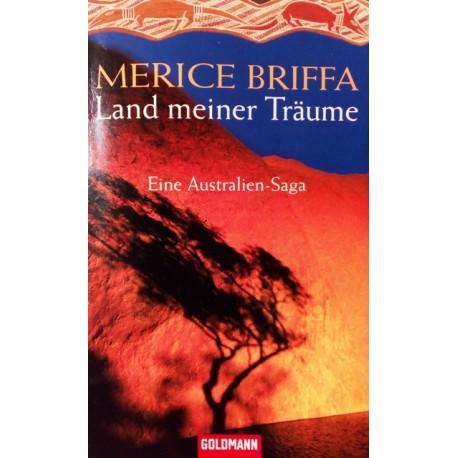 Land meiner Träume. Von Merice Briffa (2008).