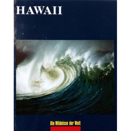 Hawaii. Von Robert Wallace (1973).