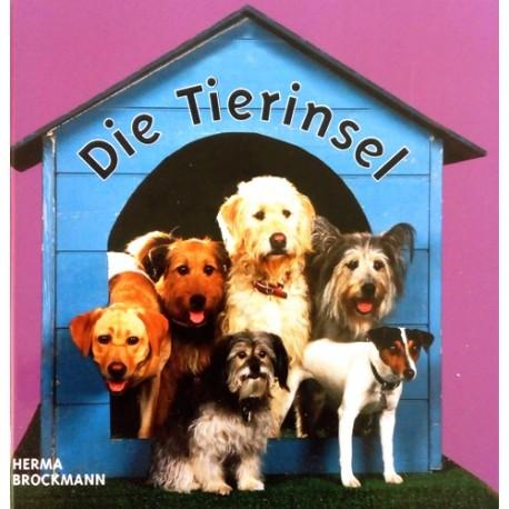 Die Tierinsel. Von Herma Brockmann (2000).