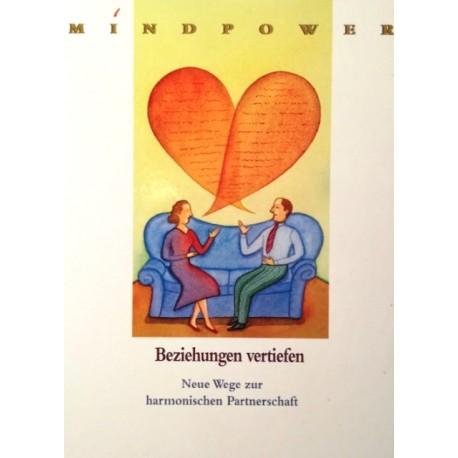 Beziehungen vertiefen. Von: Time Life (1995).