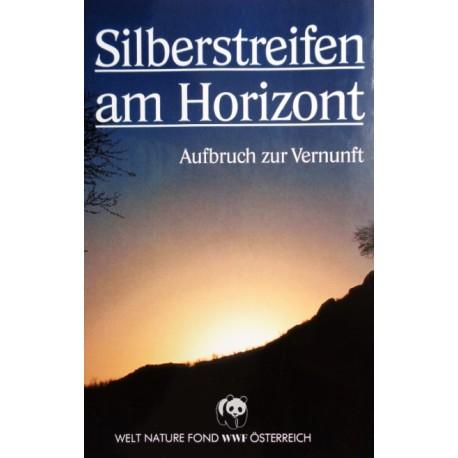 Silberstreifen am Horizont. Von: WWF Österreich (1992).
