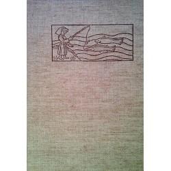 Das grosse Anglerbuch. Von L. Koller (1967).