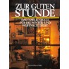 Zur guten Stunde. Von Renate Zeltner (1985).
