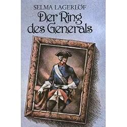 Der Ring des Generals. Von Selma Lagerlöf (1978).