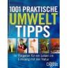 1001 praktische Umwelttipps. Von: Reader's Digest (2010).
