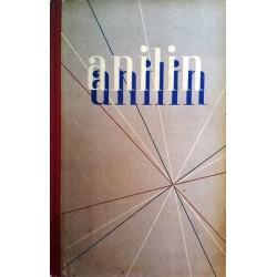 Anilin. Von Karl Aloys Schenzinger.