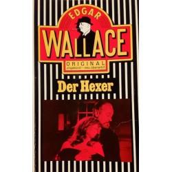 Der Hexer. Von Edgar Wallace (1983).