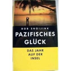 Pazifisches Glück. Von Bob Snoijink (1993).