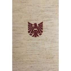 Mein Österreich, mein Vaterland. Von Viktor Buchgraber (1956).