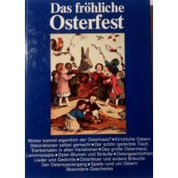 Das fröhliche Osterfest. Von Volker Fiedler (1990).