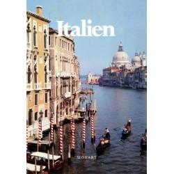 Italien. Von Mikulas Pazitka (1990).