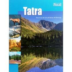 Tatra. Von Mariusz Dyduch (2007).