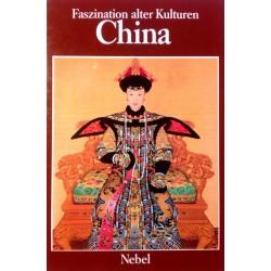 China. Von Joachim Hildebrand (1990).