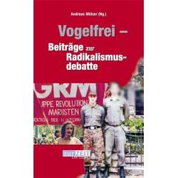 Vogelfrei. Von Andreas Mölzer (2007).