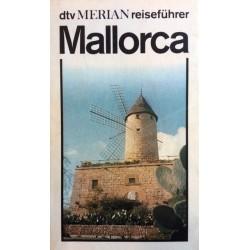 Mallorca. Von Josep Moll Marques (1982).