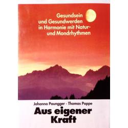 Aus eigener Kraft. Von Johanna Paunegger (1993).