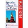 Englisch Sprachführer für die Reise (1997).