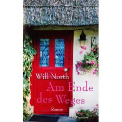 Am Ende des Weges. Von Will North (2008).