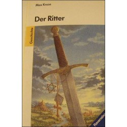 Der Ritter. Von Max Kruse (1992).