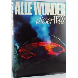 Alle Wunder dieser Welt. Von Heinz Görz (1968).