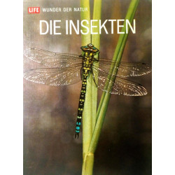 Die Insekten. Von Peter Farb (1966).