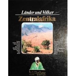 Zentralafrika. Von: Das Beste (1992).