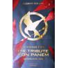 Die Tribute von Panem. Gefährliche Liebe. Von Suzanne Collins (2010).