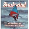 Starkwind. Von Jürgen Hönscheid (1984).