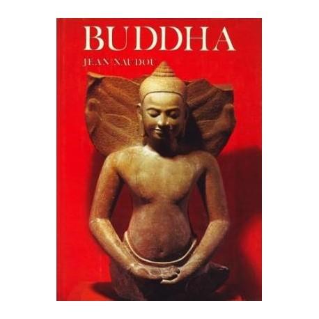 Buddha. Von Jean Naudou (1973).